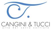 Cangini e Tucci