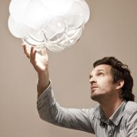 Sospensioni, lampadari e plafoniere