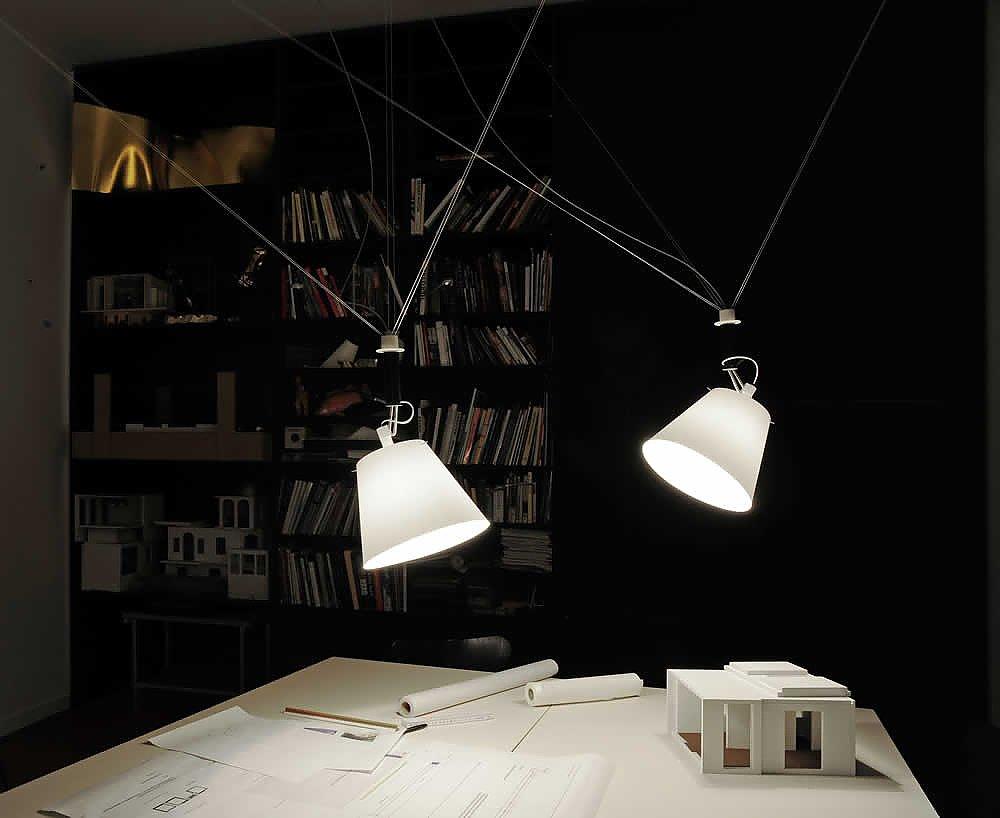 Lampade Soffitto Per Mansarde lampade da parete e sospese